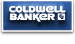 Coldwell Banker Residential Brokerage, Lonnie Shapiro