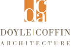 Doyle Coffin Architecture, LLC