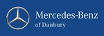 Mercedes Benz of Danbury