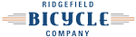 Ridgefield Bicycle Company