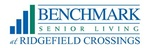 Ridgefield Crossings Benchmark Senior Living