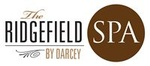 The Ridgefield Spa by Darcey
