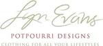 Lyn Evans Potpourri Designs