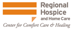 Regional Hospice and Palliative Care