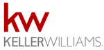 Keller Williams Realty, Distinctive Property Investments