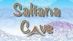 Saltana Cave, LLC