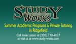 Study-Works