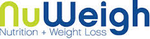 NuWeigh Nutrition & Weight Loss Services, LLC
