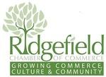 Ridgefield Chamber of Commerce