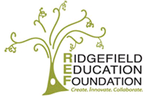 Ridgefield Education Foundation