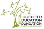 Ridgefield Education Foundation