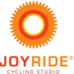 JoyRide Ridgefield