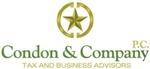 Condon & Company, P.C.