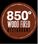 850 Degrees Restaurant