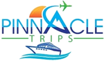Pinnacle Trips