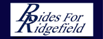 Rides for Ridgefield