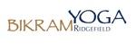 Bikram Yoga Ridgefield, LLC