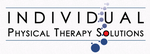 Individual Physical Therapy Solutions