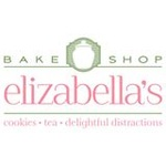 Elizabella's Bake Shop