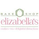Elizabella's Bake Shop