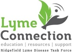 Lyme Connection/Ridgefield Lyme Disease Task Force