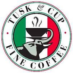 Tusk & Cup Fine Coffee