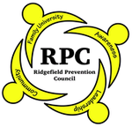Ridgefield Prevention Council