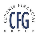 Ceponis Financial Group