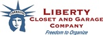 Liberty Closet and Garage Company