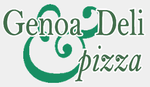 Genoa Deli and Pizza