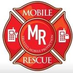 Mobile Rescue