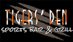 Tigers Den Sports Bar & Grill
