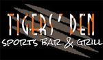 Tigers Den Sports Bar & Grill