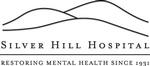 Silver Hill Hospital