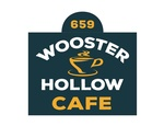 Wooster Hollow Cafe