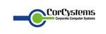 CorCystems, Inc.