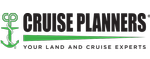 Peggy Honore Cruise Planners