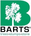 Barts Tree Service, LLC