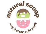 The Natural Scoop