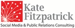 Kate Fitzpatrick Consulting / doTerra International
