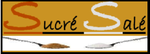 Sucre' Sale / Quiche Me LLC