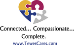 Tewes Cares: Geriatric & Disability Care Manager, Eldercare Consultant & Patient Advocate