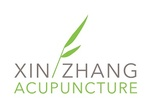 Xin Zhang Acupuncture, LLC