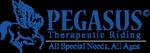 Pegasus Therapeutic Riding