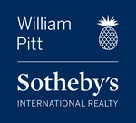 William Pitt Sotheby's International Realty, Nick Davis