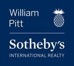 William Pitt Sotheby's International Realty, Nick Davis