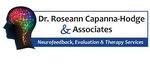 Roseann Capanna-Hodge, Ed., LPC, LLC