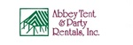 Abbey Tent & Party Rentals