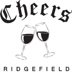 Cheers Ridgefield LLC
