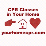 Your Home CPR